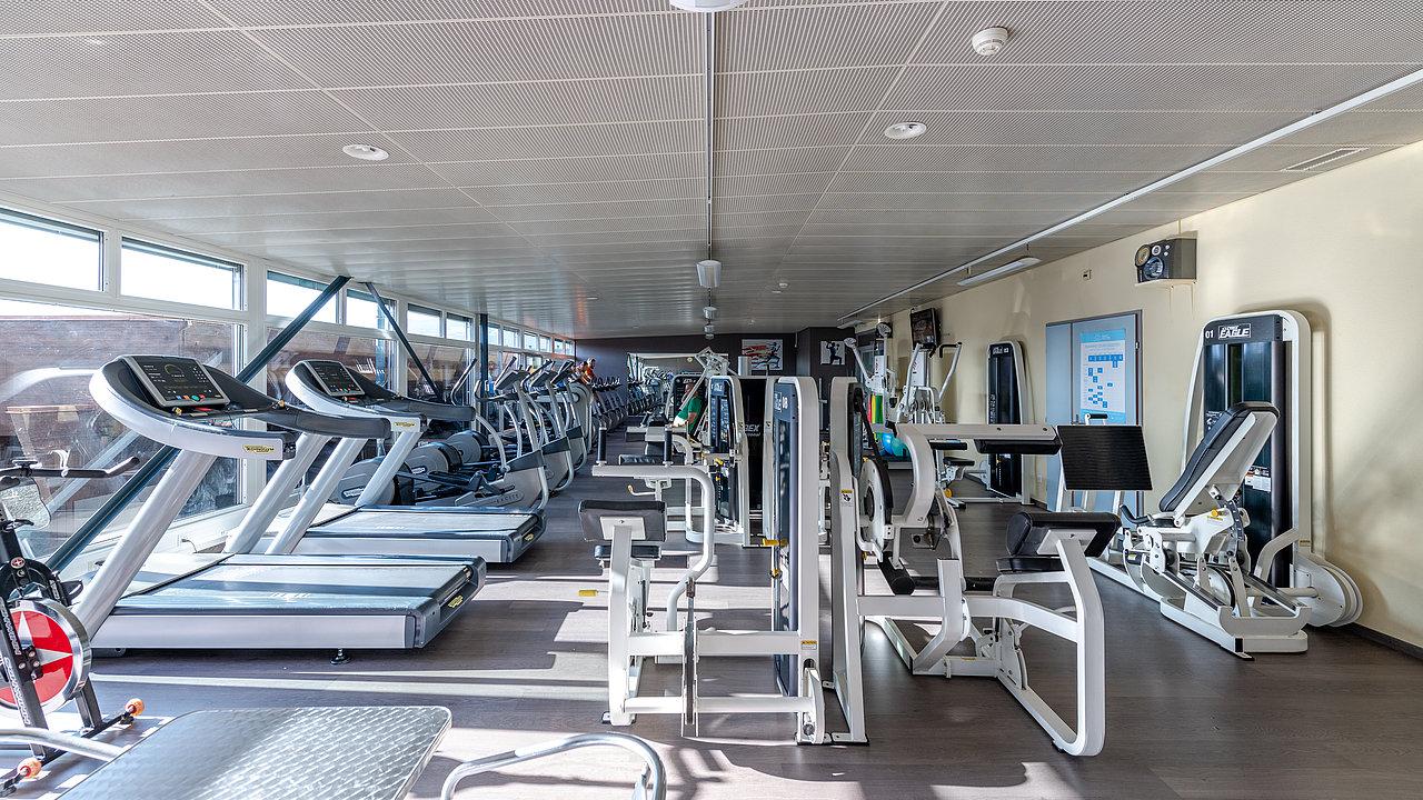 Tips to Create Salle De Sport Yverdon-Les-Bains